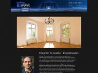 luedeling-immobilien-berlin.de