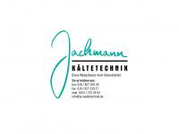 ja-kaeltetechnik.de