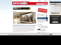 satvision.de
