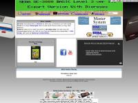 master-system.info
