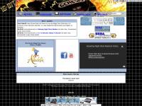 mega-drive.net