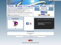 sega-saturn.net