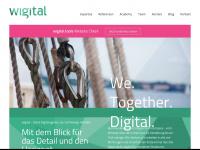 grill-blog.de
