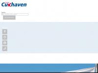 cuxhaven.de
