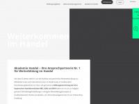 akademie-handel.de