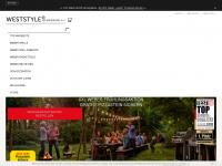 weststyle.de