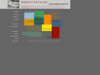 wegerle-web.de