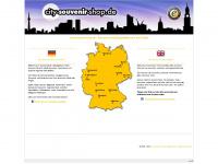 city-souvenir-shop.de