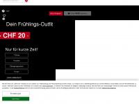 emp-online.ch
