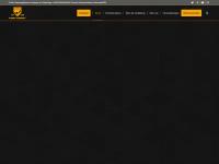 games-academy.de