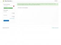 map-generator.net