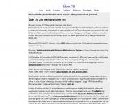 ueber70.de