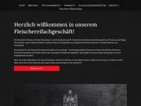 schlacke.de