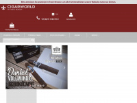 cigarworld.de