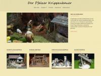 der-pfaelzer-krippenbauer.de