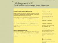 krippenverein.de