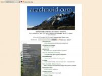 arachnoid.com