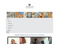 Marnach-hauswartung.de
