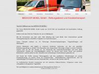 Medicor-gruppe.de