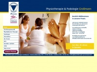 Physiotherapie-grossmann.de