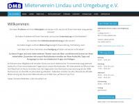 mieterverein-lindau.de