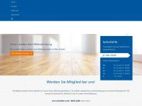 mieterverein-rostock.de