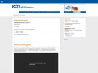 mieterverein-jena.de