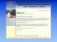 msb-immobilien.de