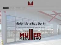 mueller-metallbau-berlin.de