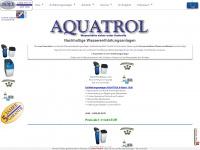 aquatrol.de