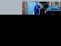 netprint-berlin.de
