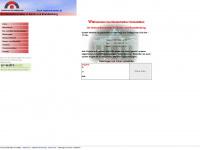 niederhafner-immobilien.de