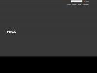 nika-balkonverglasung.de