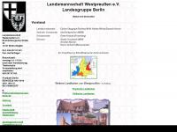 westpreussen-berlin.de