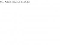 peb-massivhaus.de