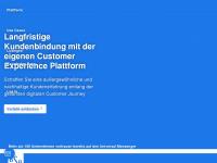 universal-messenger.de