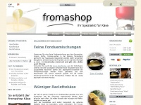 fromashop.ch