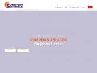 pumpenonline.com