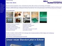 Reli-kunststoffe.de