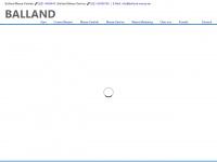 balland-messe.de