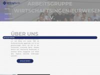 agwiing.de