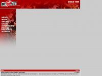 pitfire.net