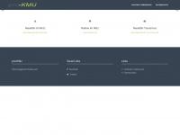 pro-kmu.de