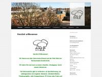 sachsenwald-grundschule.de