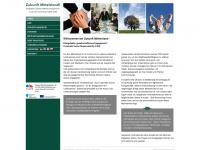 Csr-mittelstand.de