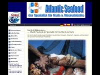 atlantic-seafood.de