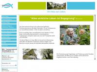 Seniorenheim-koenig.de