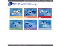 roithner-laser.com