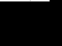 kito.net Webseite Vorschau