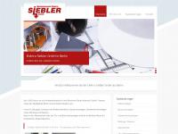 Siebler-elektro.de